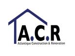 ACR Atlantique Construction & Rénovation Logo