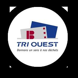 A.C.R Entreprise De Maçonnerie Loire Atlantique 44 Part1 36