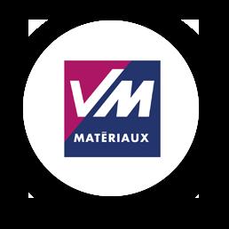 A.C.R Entreprise De Maçonnerie Loire Atlantique 44 Part4 39