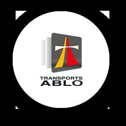 A.C.R Entreprise De Maçonnerie Loire Atlantique 44 Ablo 99